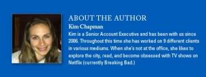 Kim_Chapman_blog_Image