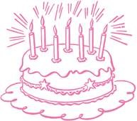 Our TWO Sense: What's In A Birthday?