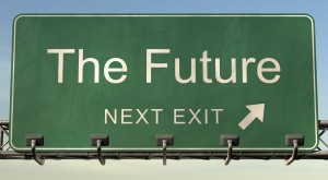 Is your business ready for the Future
