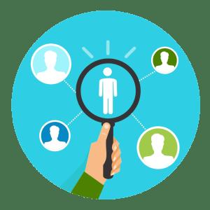 download virtual business models : entrepreneurial risks and