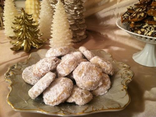 cookies-e1355295685394