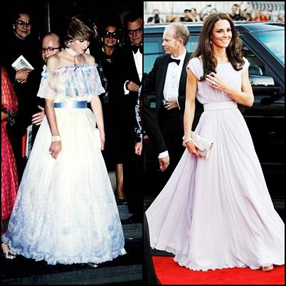 Princess-Diana-Princess-Catherine-prince-william-and-kate-middleton-25183530-402-402