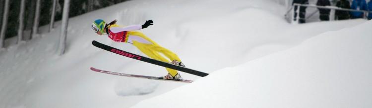 Slider-new-sportsi