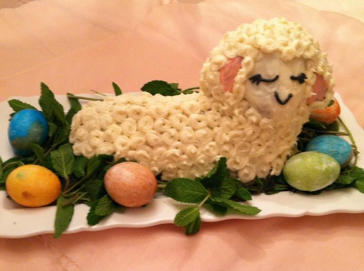 Lamb-cake-e1334307649105