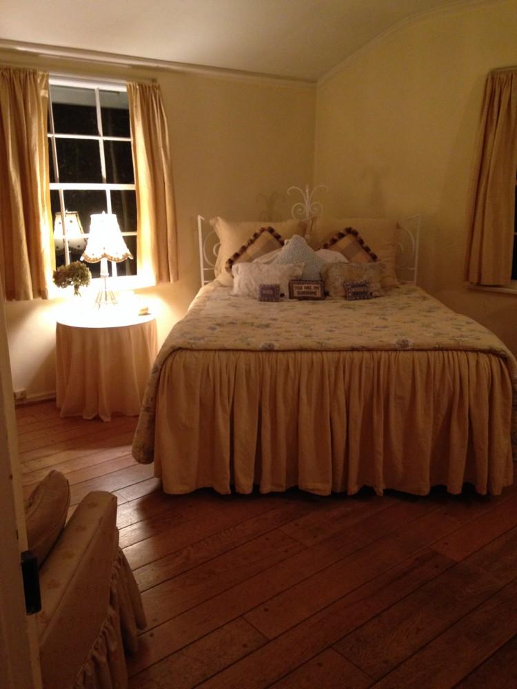 Bedroom-e1386234048791