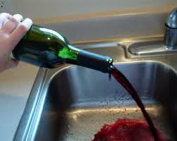 pouring-out-wine