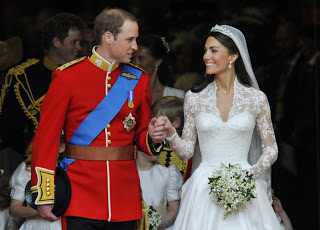 93097-britains-prince-william-and-catherine-duchess-of-cambridge-after-their