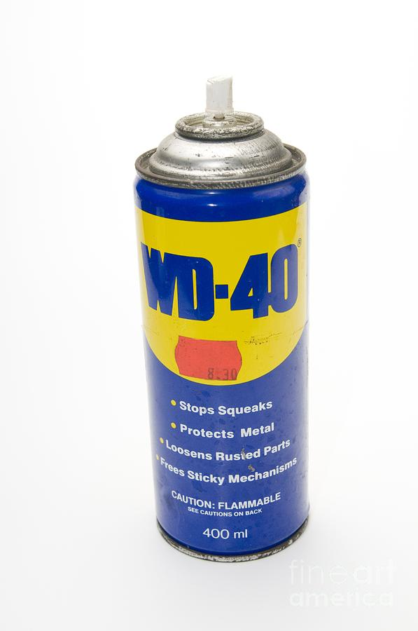 1-can-of-wd-40-oil-photostock-israel