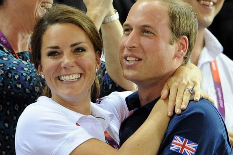 Prince+William+and+Kate+Middleton+at+the+Velodrome-e1362981289404