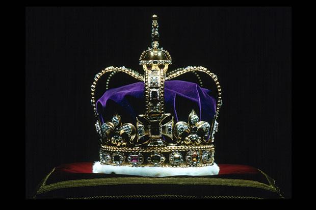 purple-royalty