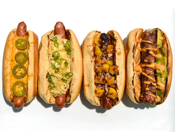 20140508-292402-hot-dog-variations