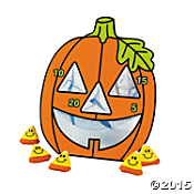 jack-o-lantern-bean-bag-toss-game~25_3049