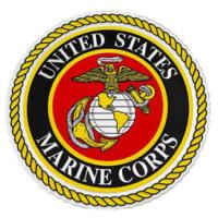 US-Marine-Corps-Logo-Car-Decal-9b4dcaad-e51c-4791-84d4-1cedbfd08041_320