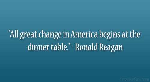 ronald-reagan-quote