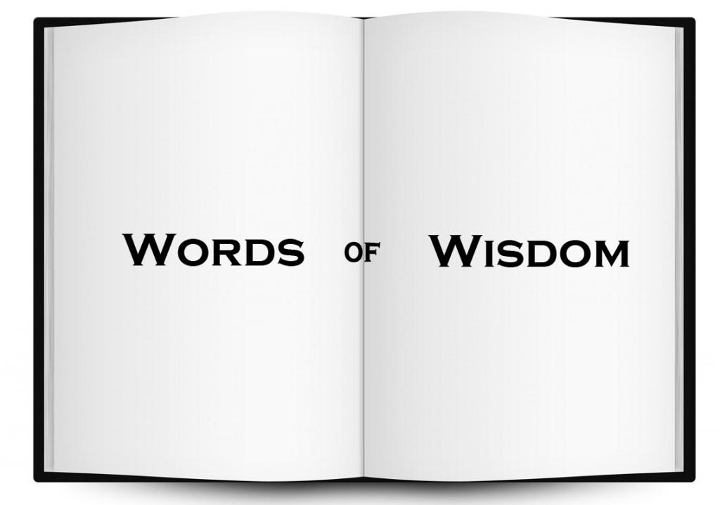 Words-of-Wisdom-1024x718