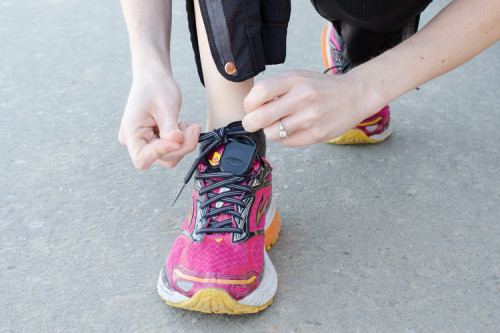 shoelaces-car-keys