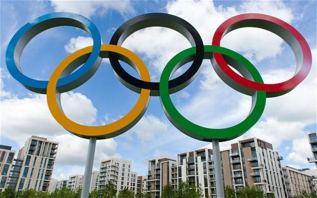 olympics_2275148b