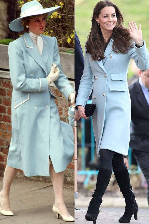 hbz-princess-diana-kate-middleton-powder-blue-coat