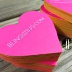 blingstingbusinesscards1
