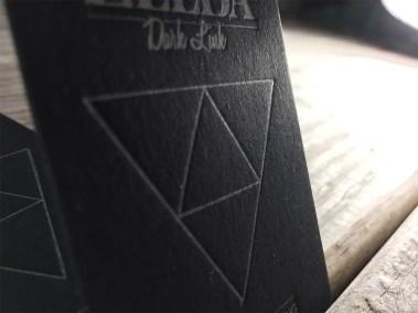 darklinkcard2