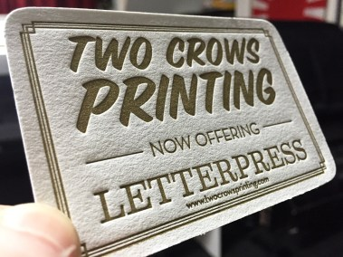 two-crows-printing-letterpress1