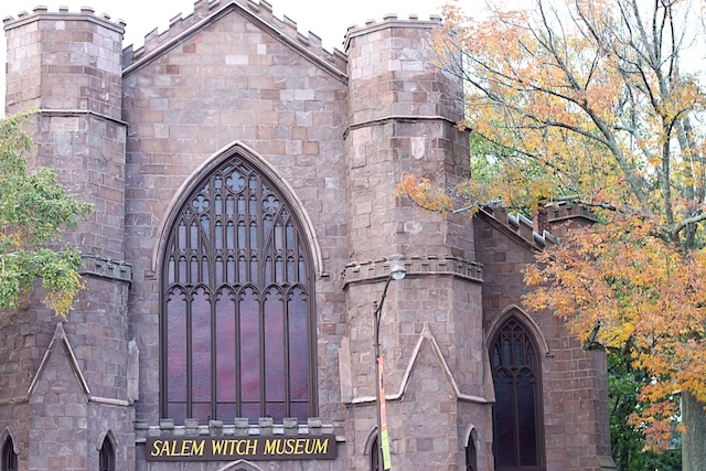 witch museum blog