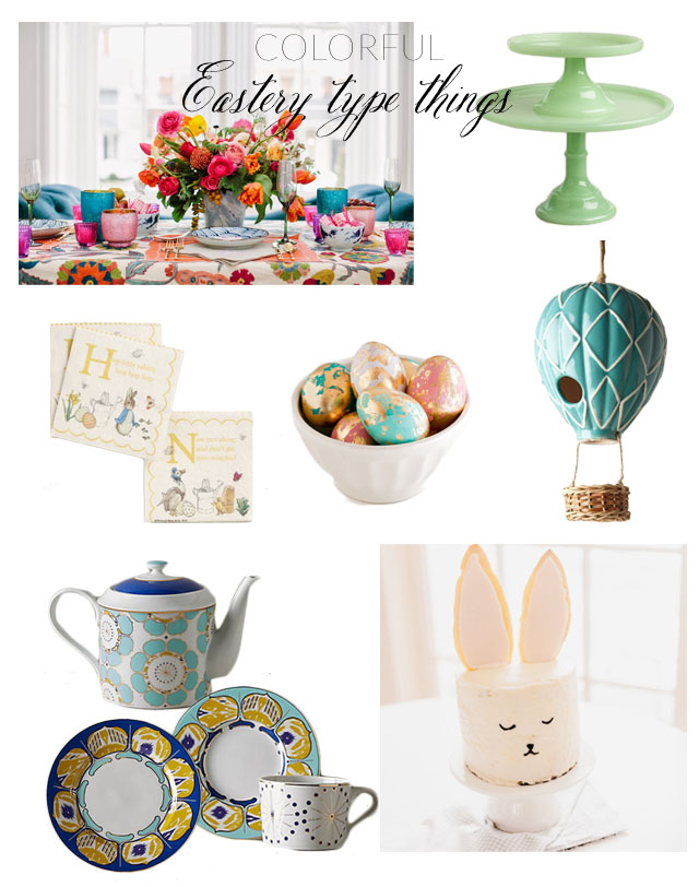 Easter stuff_edited-1
