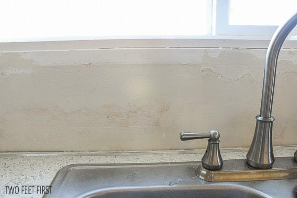 re-mud kitchen backsplash-8
