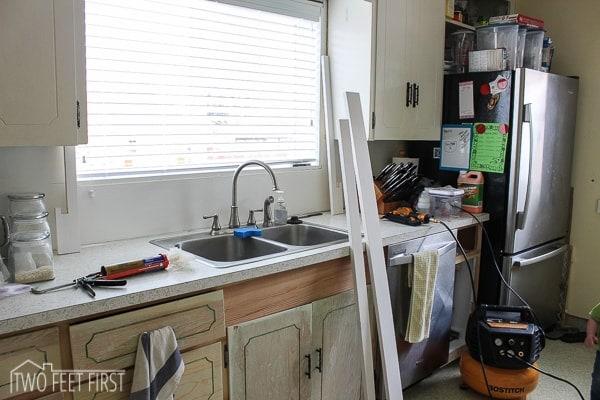 add window trim-3