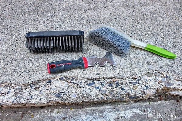 tools-to-repair-concrete