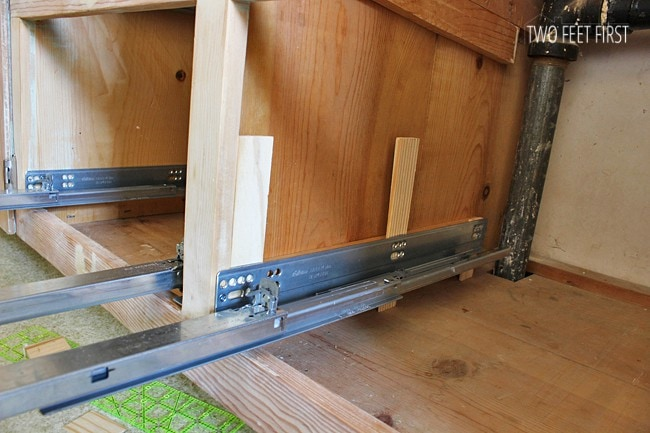adding-to-shims-to-adjust-d