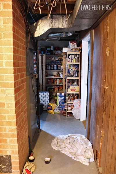 looking-into-storage-room