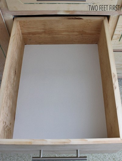 update-cabinet-drawer-with-