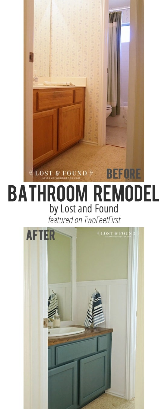 Remodel-Love-Bathroom-Lost-