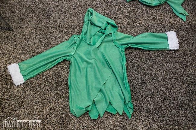 Tinkerbell-Costume-8