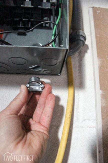 add breaker to breaker box-6