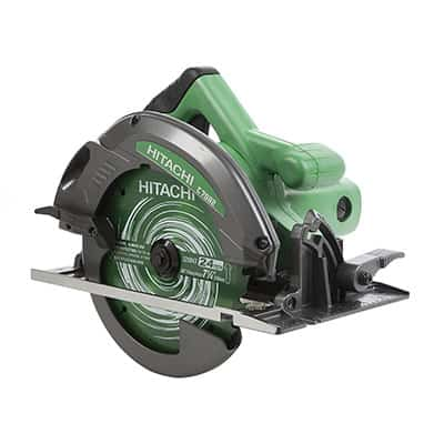 Hitachi Circular Saw 7-1/2