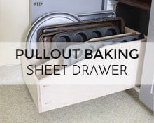 PULLOUT-BAKING-SHEET