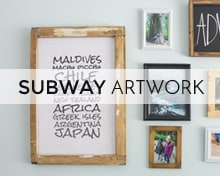 SUBWAY-ARTWORK