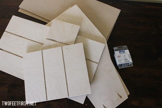 diy-pullout-baking-sheet-10
