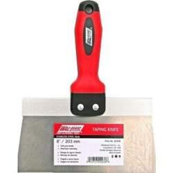 taping-knife
