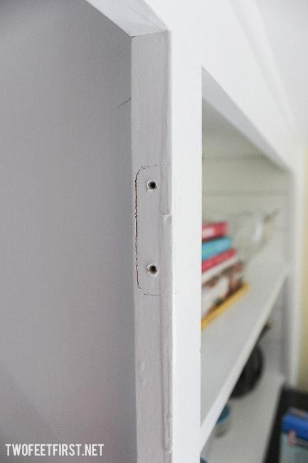 update-cabinet-hardware-10