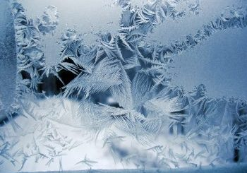 cold ice