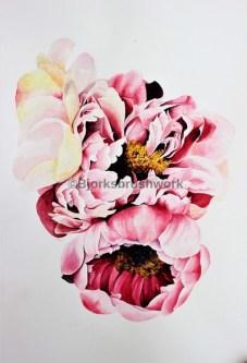 Sarah art 10