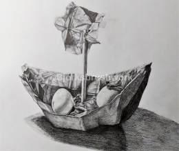 Sarah art 16