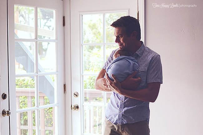 2015-two-happy-lambs-photography-newborn-boy-central-coast-california-lifestyle-natural-photos-ka