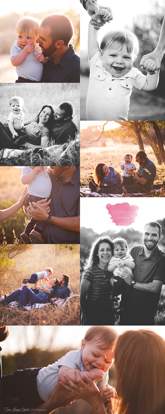 2015-07-Two-Happy-Lambs-Photography-family-summer-fall-central-coast-california-sunset-simple-golden-field-natural-baby-photographer-blog