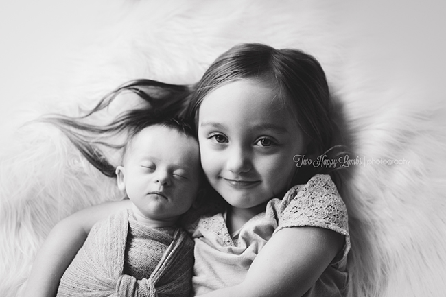 2015-12-13-two-happy-lambs-california-newborn-photographer-santa-maria-siblings-sister