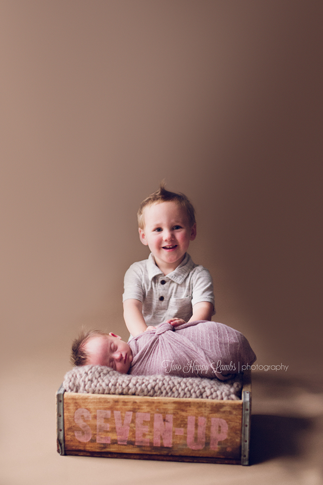 2015-12-13-two-happy-lambs-photography-sibling-baby-newborn-natural-studio-professional-santa-barbara-california-brother-family