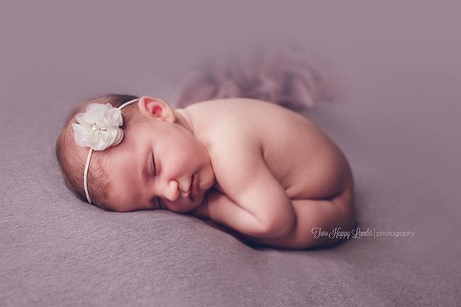 2016-01-santa-maria-newborn-photographer-infant-womb-flower-headband-props-studio-professional-portraits-california
